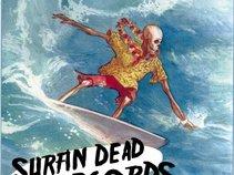 Surfin Dead Records