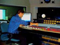 Qonrad Productions™