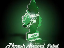 Phresh Record Label