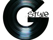 G Style Records