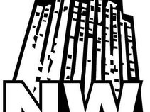 Backwards Records NW
