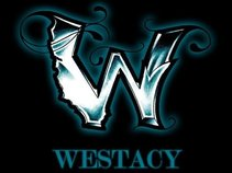 Westacy Entertainment