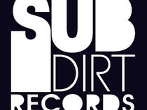 Sub Dirt Records