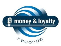 money and loyalty records