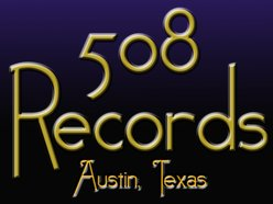 508 Records (508 Park Ave Records)