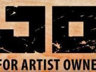 SAOL - Service for Artist Owned Labels