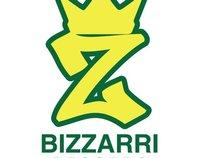 BIZZARRI RECORDS