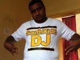 SouthXidE Dj