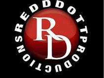 ReddDott Productions