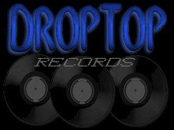 DropTop Records