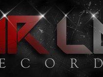 War Lab Records