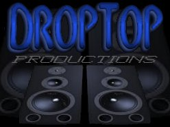 DropTop Productions