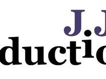 J.Jazz Productions