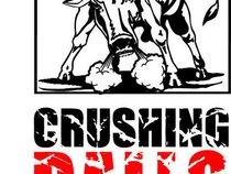 Crushing Balls Records