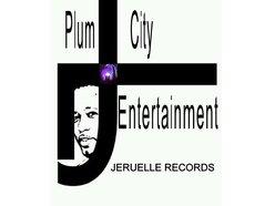JERUELLE RECORDS