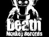 Death Monkey Records