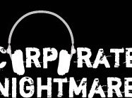 Corporate Nightmare Records