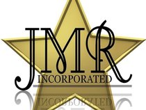 JMR Inc.