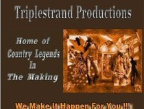 Triplestrand Productions