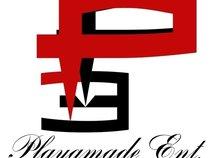 Playamade Entertainment