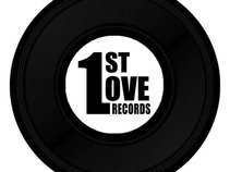 1st Love Records