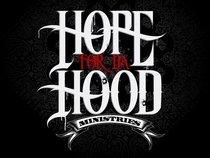 Hope 4 Da Hood