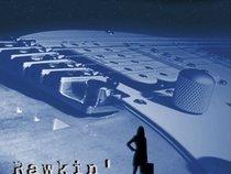 Rawkin' Brawd Representation