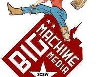Big Machine Media