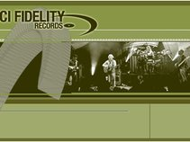 SCI Fidelity Records
