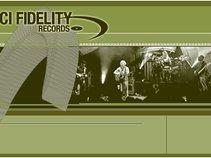 SCI Fidelity Records