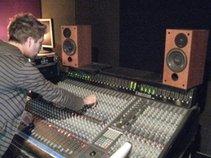 Swagger Studios