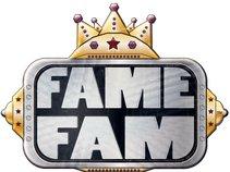 Fame Fam