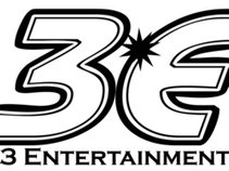 3 Entertainment