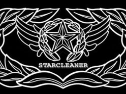 Starcleaner Records