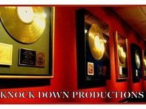 Knock Down Productions