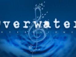 Overwater Entertainment