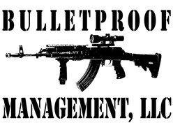Bulletproof Management