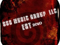 SSS Music Group