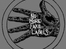 No More Fake Labels.com