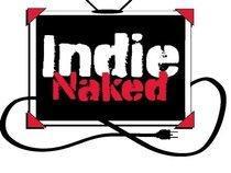 Indie Naked Magazine