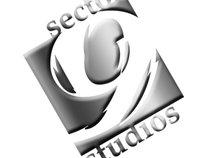 Sector 9 Studios