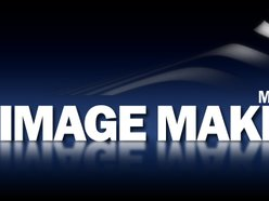 Image Makers Media Group (Public Relations)