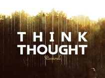 Think Thought Records