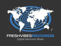 Fresh Vibes Records
