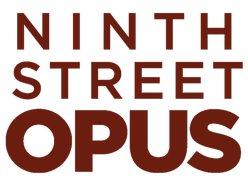 Ninth Street Opus