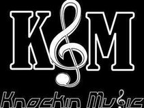 Knockin Music Entertainment