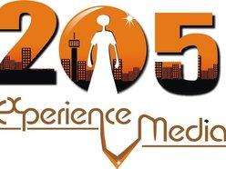 205 Experience Media