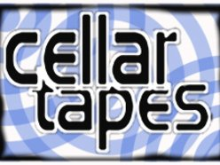 Cellartapes