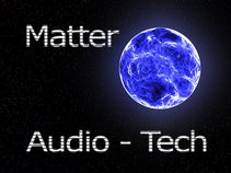 "MATTER ""AUDIO - TECH"" (Records)"