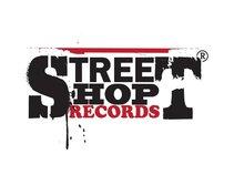 Street Hop Records